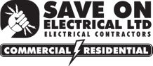 Save On Electrical